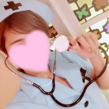 「( ??????)」06/13(06/13) 18:03 | 藤井 とあの写メ・風俗動画
