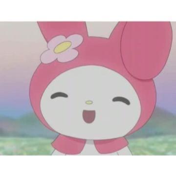 「26日の御礼 ?????」09/02(09/02) 13:49 | えれな奥様の写メ・風俗動画
