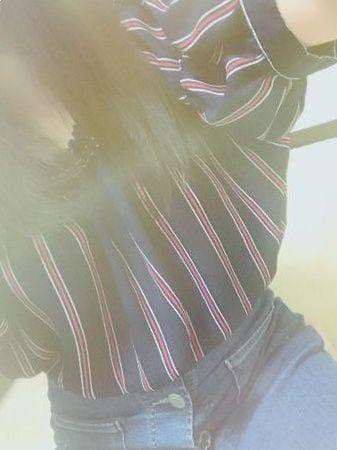 「無題」09/02(09/02) 16:05   あずさの写メ・風俗動画