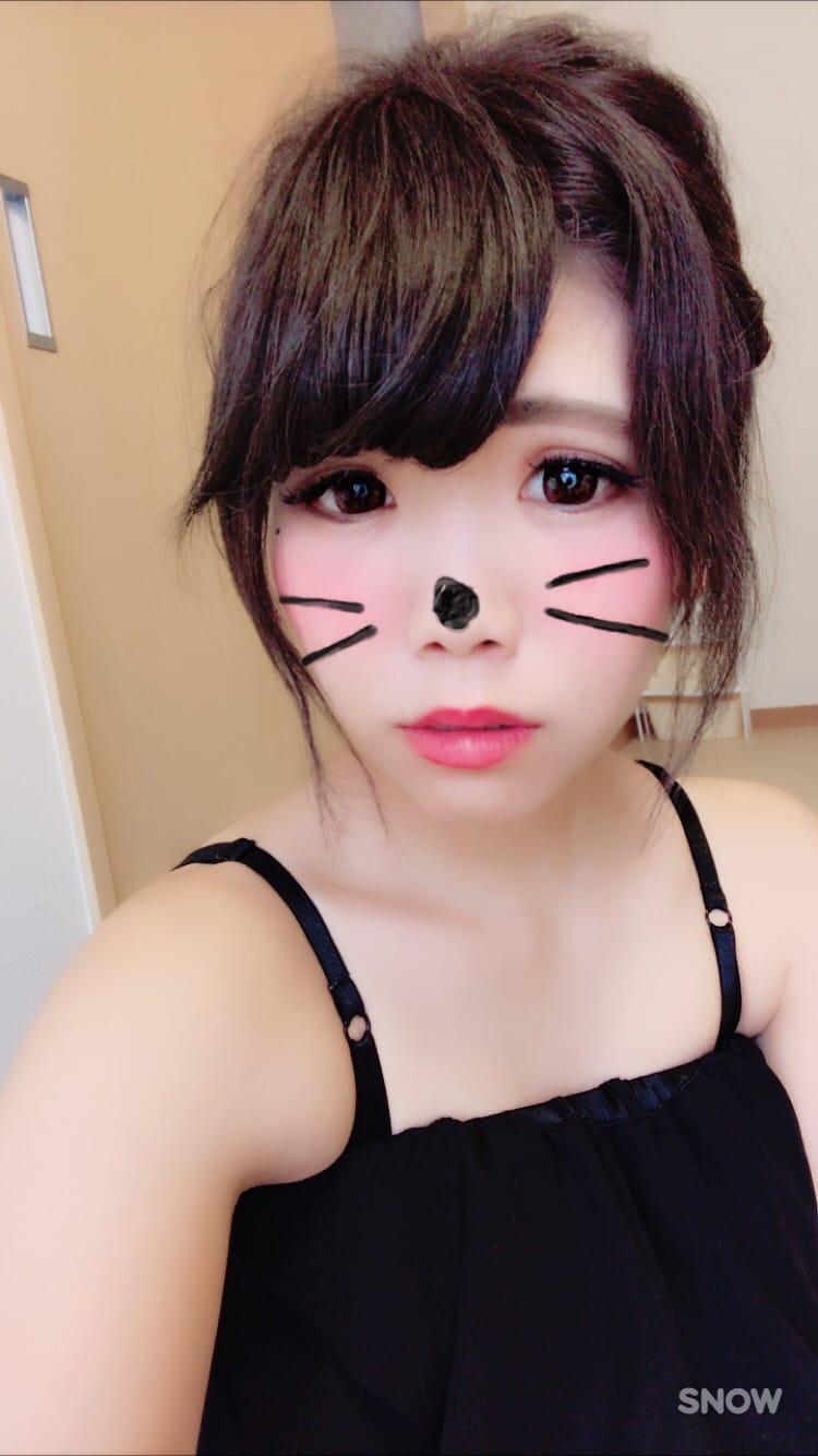 「こんばんわ!!」06/13(06/13) 22:15 | きこの写メ・風俗動画