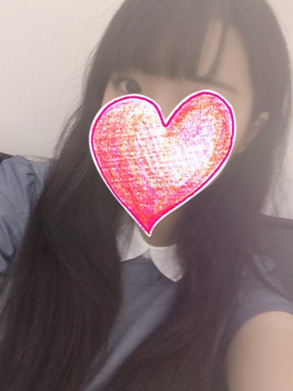 「こんにちは^_^」09/04(09/04) 18:46   まり(ナース)の写メ・風俗動画