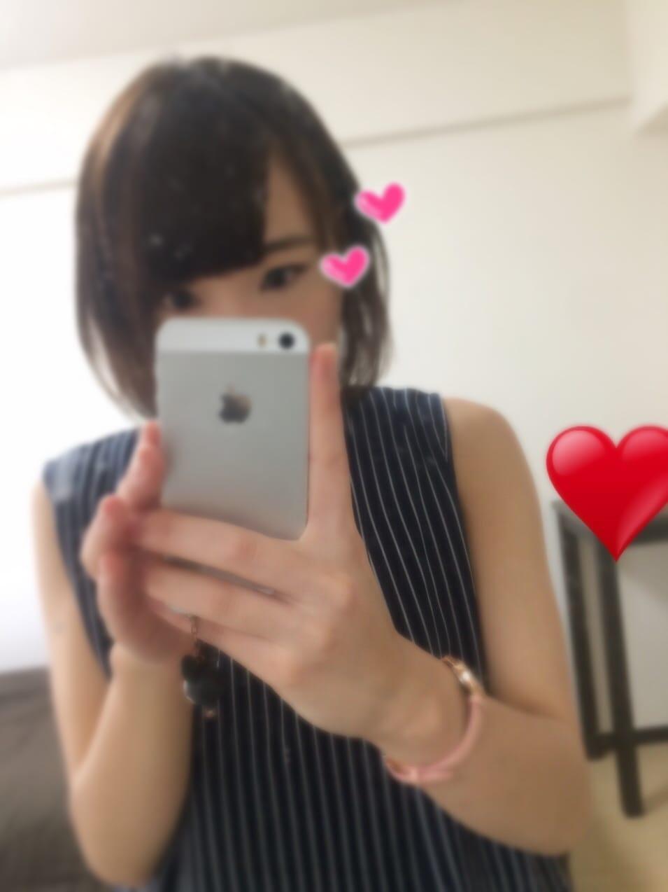 「今日。」06/15(06/15) 04:58 | わかの写メ・風俗動画