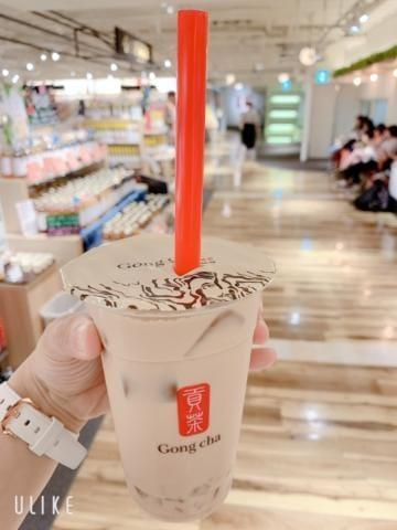 「出勤!!」09/07(09/07) 19:18 | みるの写メ・風俗動画