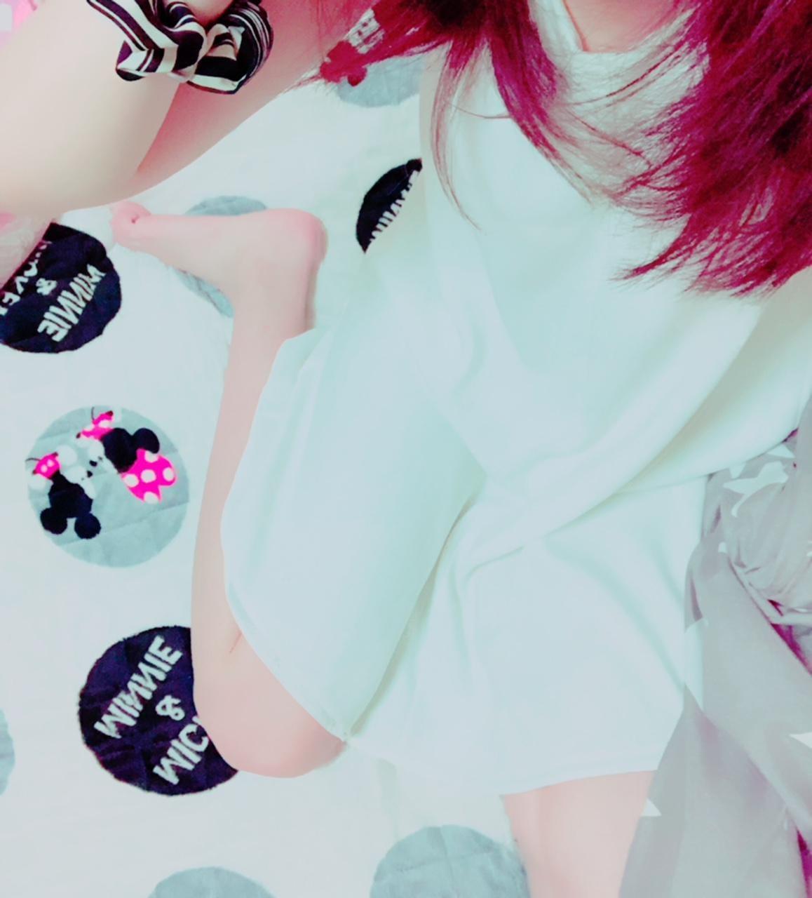 「お礼です!」09/08(09/08) 03:14 | スタイル抜群♪ななちゃんの写メ・風俗動画