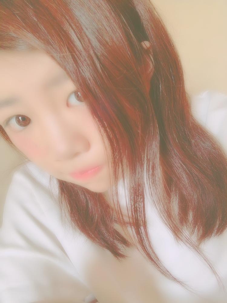 「お礼です!」09/08(09/08) 03:27 | スタイル抜群♪ななちゃんの写メ・風俗動画