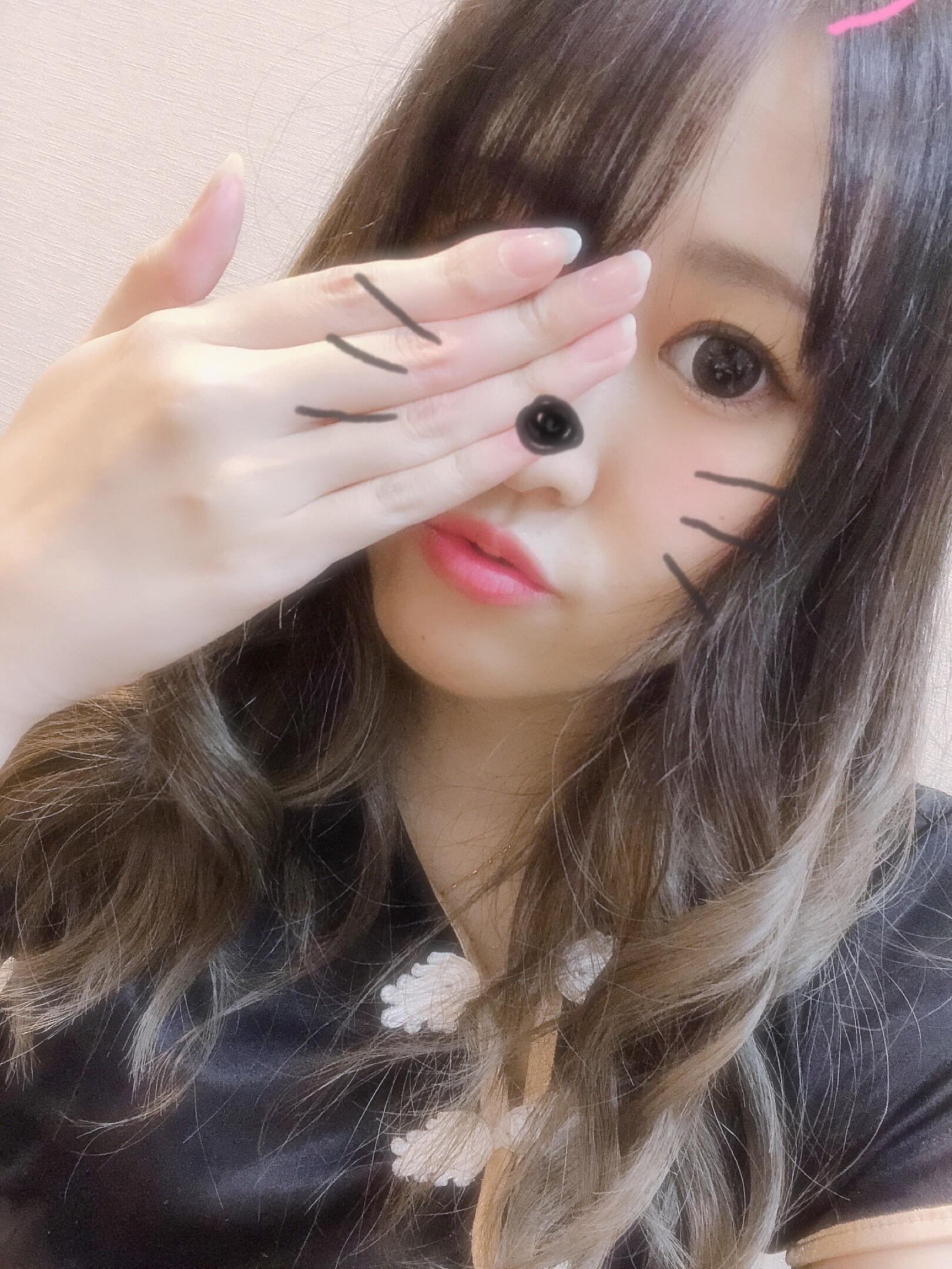 「超天国コース、バンちゃん♡」09/08(09/08) 15:05 | めみの写メ・風俗動画