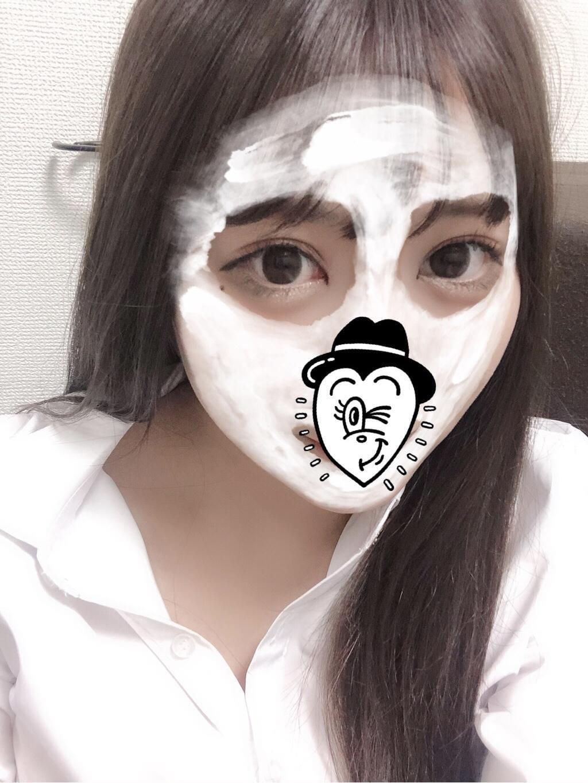 「こんにちわ」09/08(09/08) 17:37 | まゆみの写メ・風俗動画