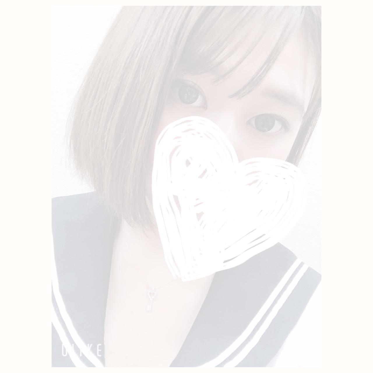 「コンバンワ^_^」09/08(09/08) 21:10 | あやかの写メ・風俗動画
