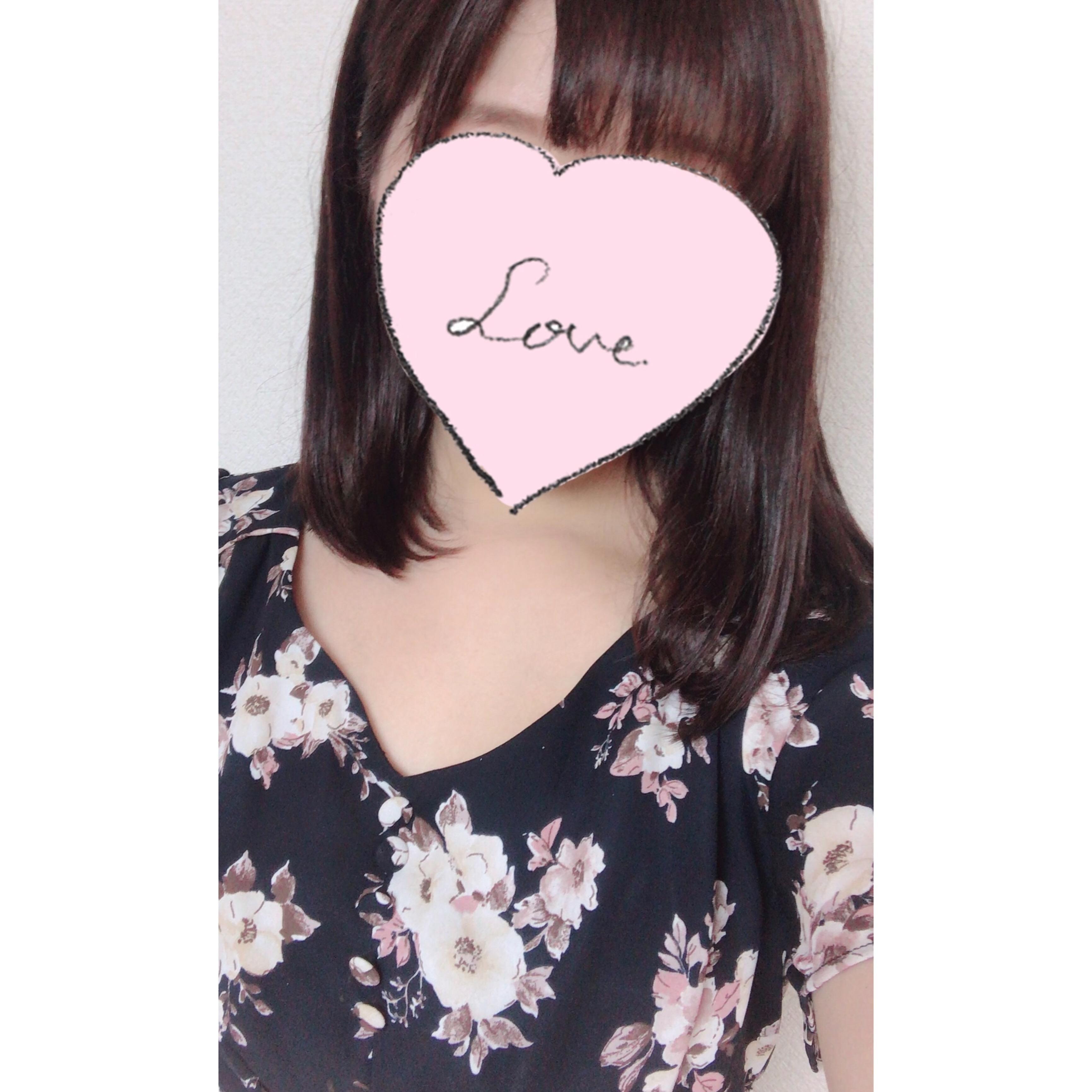 「* お礼、12:00〜出勤 *」09/09(09/09) 11:10 | ゆいかの写メ・風俗動画