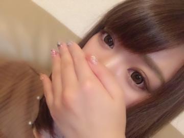 「おひさしぶり」09/09(09/09) 20:10   はるひの写メ・風俗動画