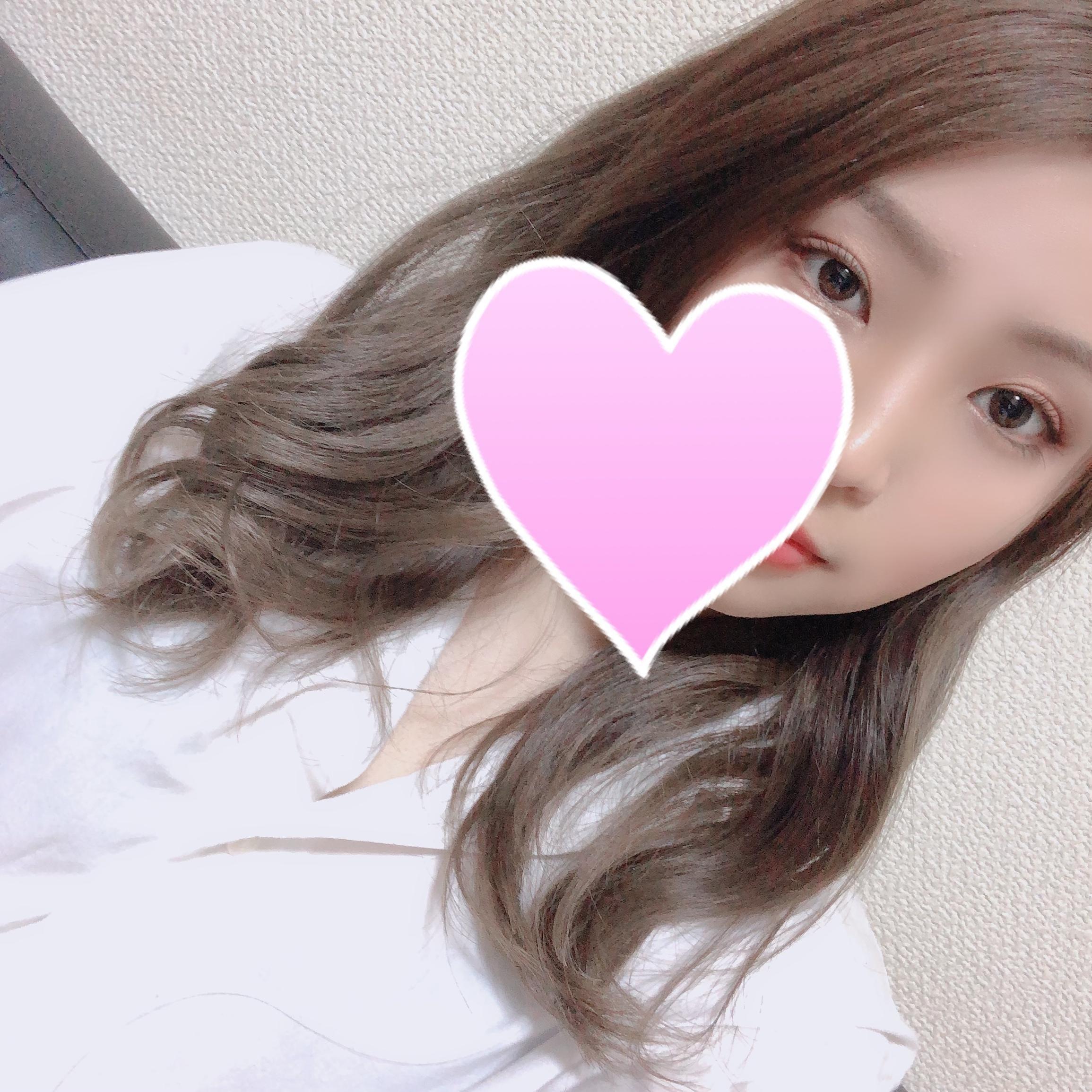 「お礼♥」09/10(09/10) 02:21   みきちゃんの写メ・風俗動画