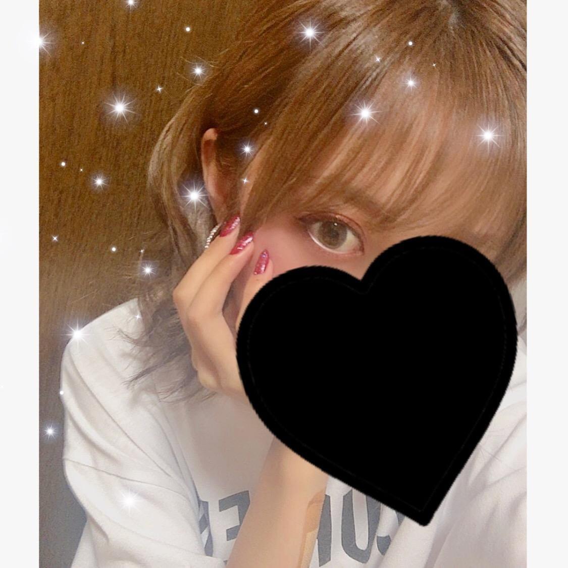 「はじめまして!」09/10(09/10) 03:13 | あむの写メ・風俗動画