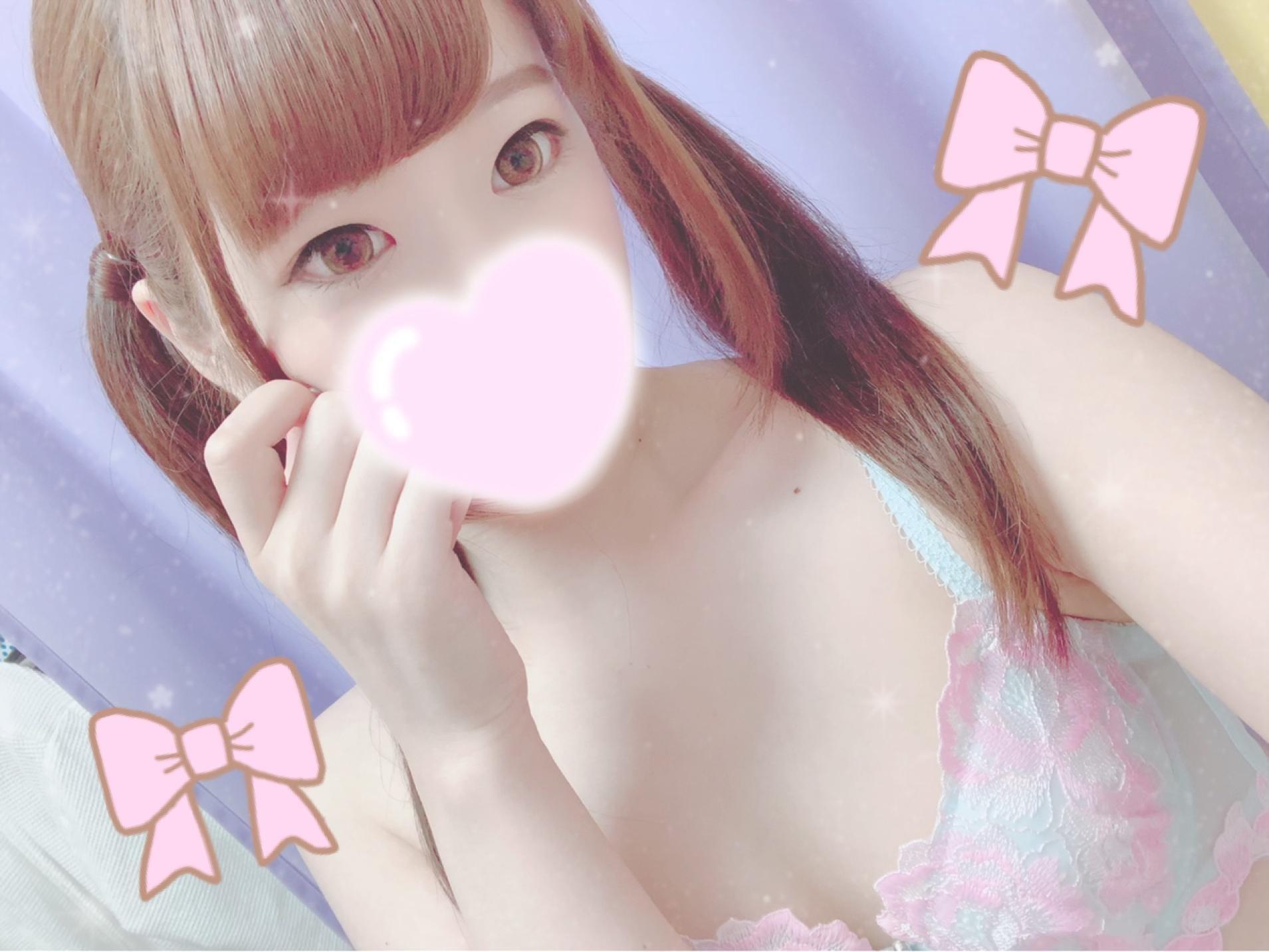 「はじめまして♡」09/10(09/10) 14:18 | ゆのの写メ・風俗動画