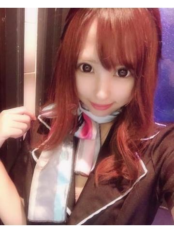 「おはよう」09/10(09/10) 17:00 | 姫河 ソフィアの写メ・風俗動画