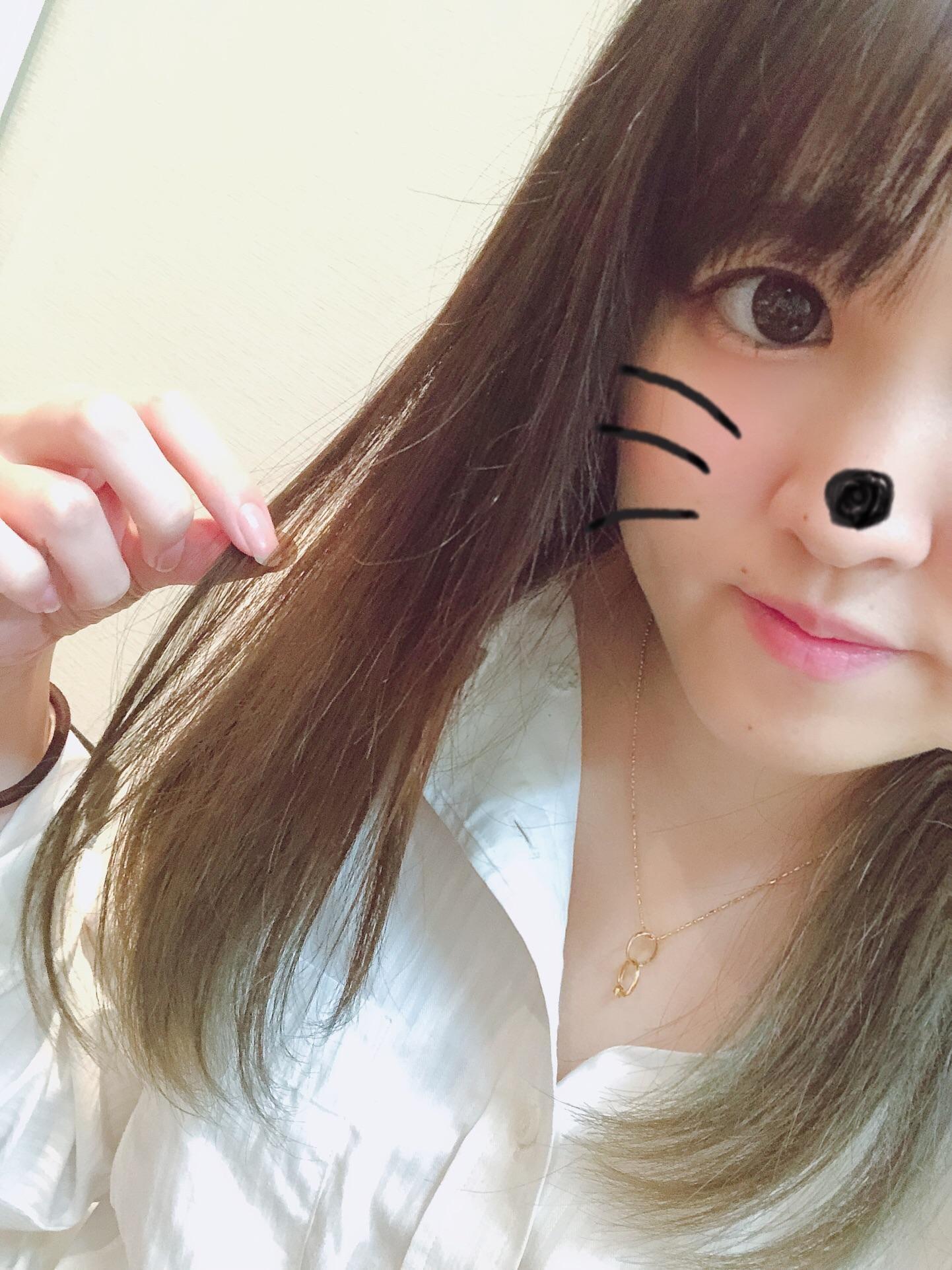 「事後報告でごめんなさい」09/10(09/10) 19:00 | めみの写メ・風俗動画
