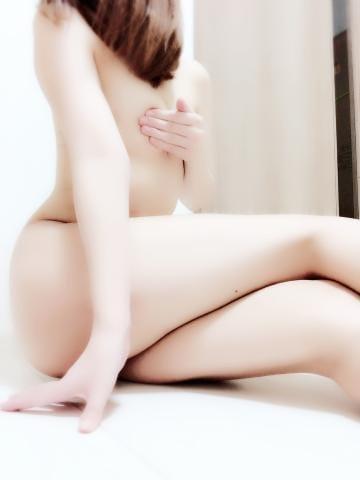 「夜のサービスタイム」09/10(09/10) 22:33 | 姫河 ソフィアの写メ・風俗動画