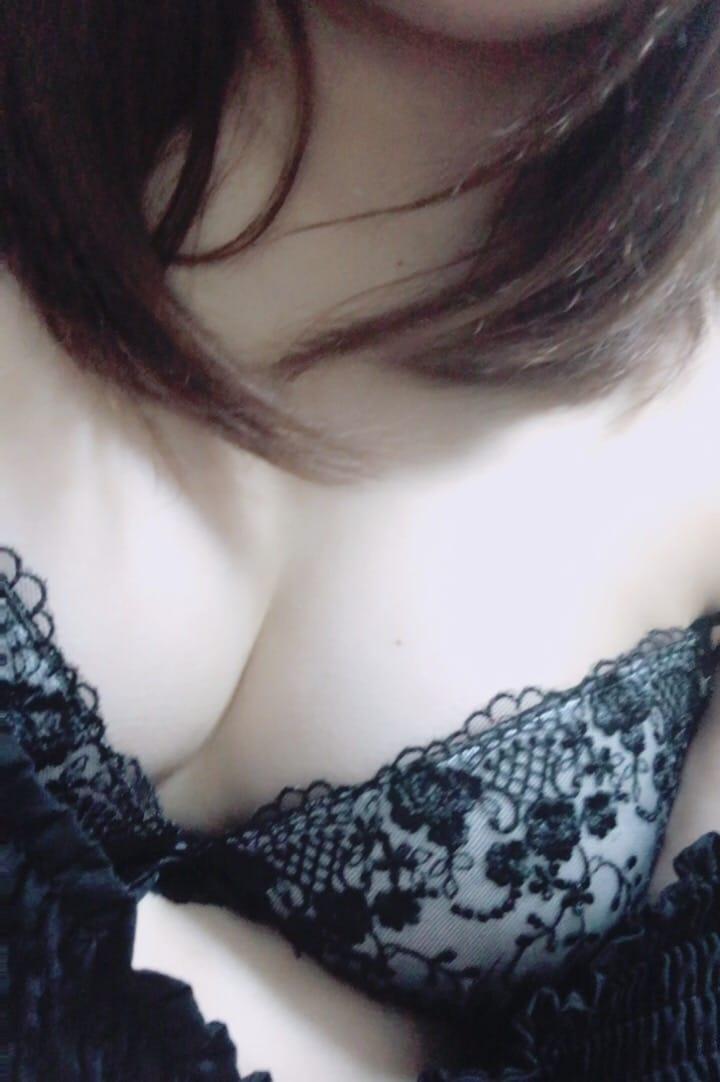 「こんばんわ?」06/16(06/16) 19:12 | さやの写メ・風俗動画