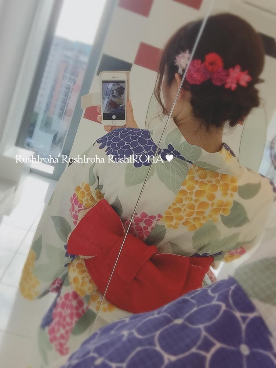 「出勤〜○○を楽しむ★」09/11(09/11) 14:31   ーイロハーの写メ・風俗動画