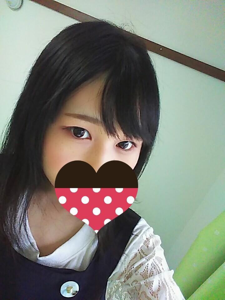 「はじめまして」09/11(09/11) 15:54 | えり ★黒髪清楚な天使★の写メ・風俗動画