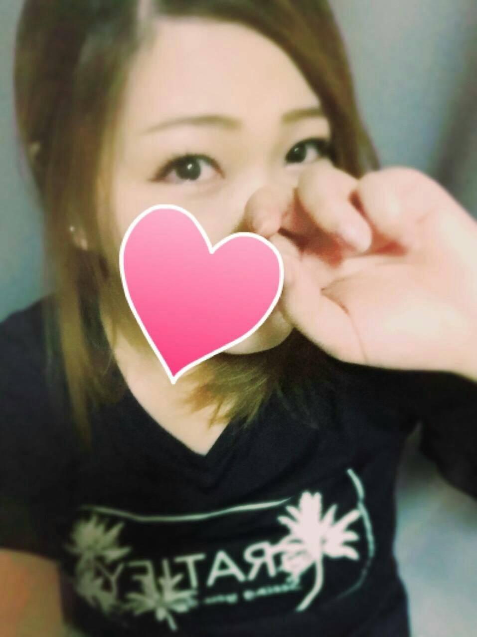 「はじめまして★」06/16(06/16) 21:11 | りくの写メ・風俗動画
