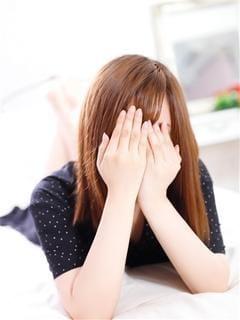 「出勤しました♪」09/11(09/11) 18:06 | みく☆百花繚乱☆の写メ・風俗動画
