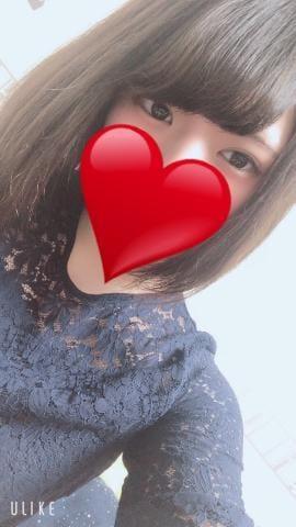 「出勤!」09/11(09/11) 20:06   なつねの写メ・風俗動画