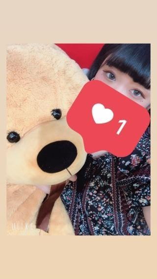 「めっかわ」09/12(09/12) 04:30   そらの写メ・風俗動画