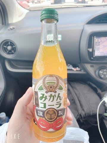 「みかんコーラ」09/12(09/12) 10:45 | みるの写メ・風俗動画