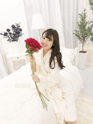「お待ちしてます♡♡」09/12(09/12) 12:43   あずさの写メ・風俗動画