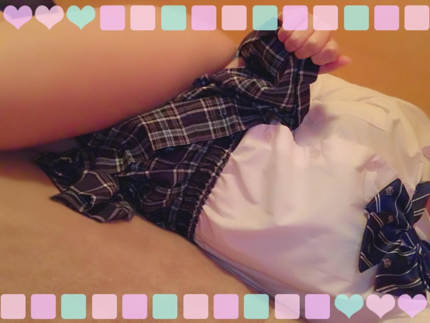 「♥」09/12(09/12) 14:07 | マリアの写メ・風俗動画