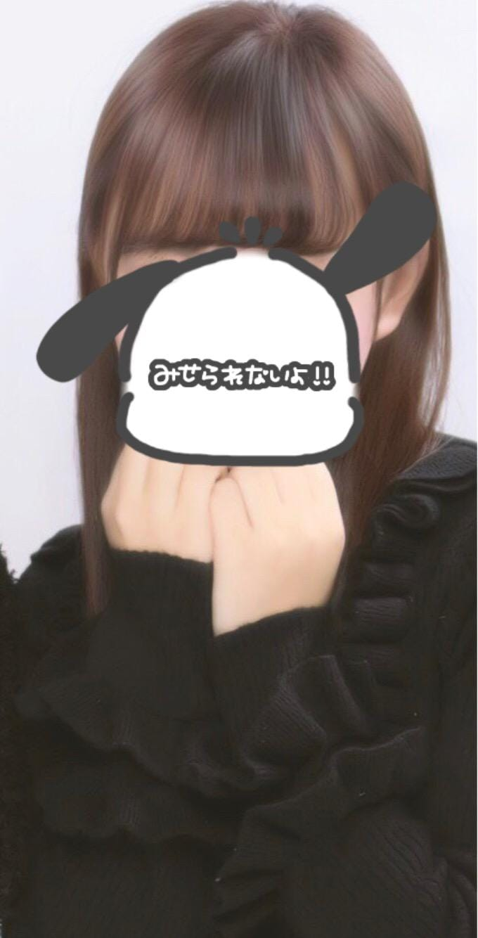 「初出勤☆」09/12(09/12) 16:46   ゆめの写メ・風俗動画