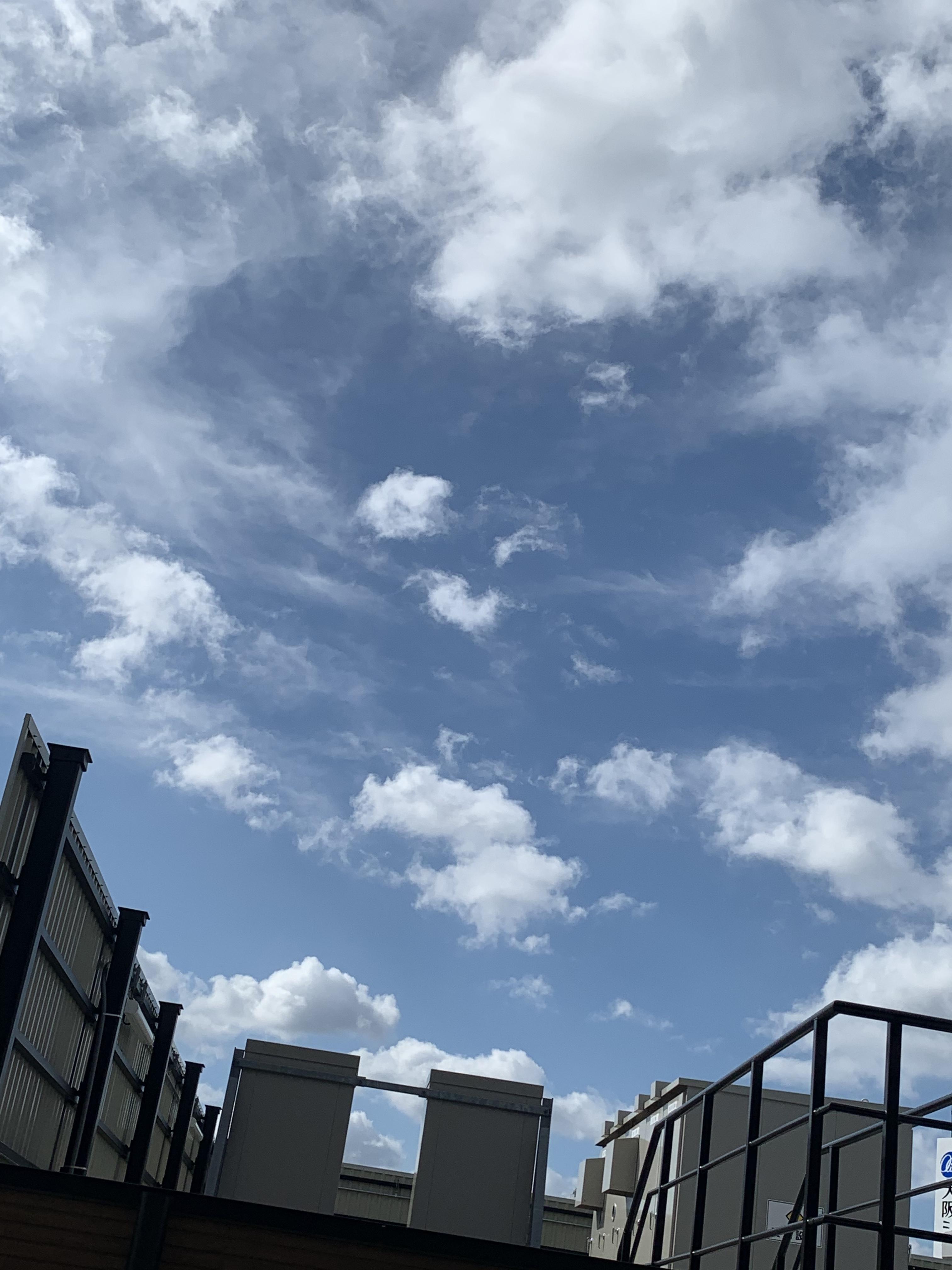 「めっちゃ...」09/12(09/12) 18:33 | ももの写メ・風俗動画