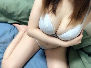 「?昨日のお礼?」09/12(09/12) 19:39 | なみの写メ・風俗動画