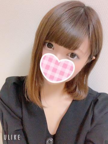 「出勤してます!」09/12(09/12) 20:44 | ◆NEW-ももか◆の写メ・風俗動画