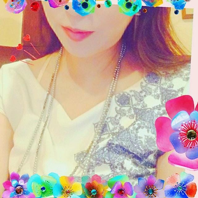 「thanks❁⃘*.゚」09/12(09/12) 21:01 | 来咲(きさき)の写メ・風俗動画