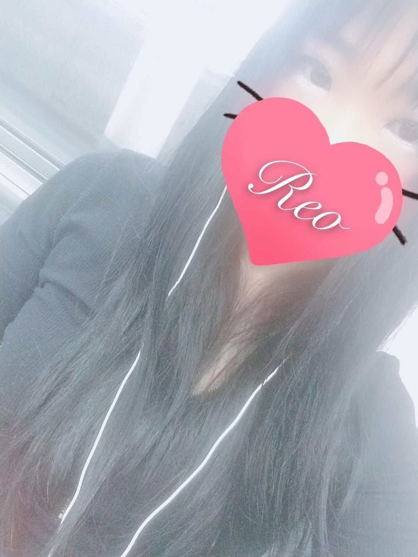 「帰るよ(*´?∀?)?」09/13(09/13) 05:36 | れおの写メ・風俗動画
