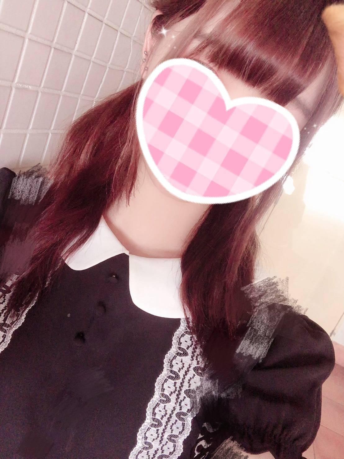 「こんにちわ」09/13(09/13) 10:49 | ありすの写メ・風俗動画