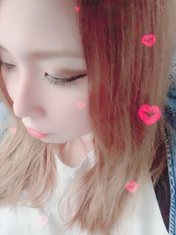 「本日出勤」09/13(09/13) 17:11 | ゆめかの写メ・風俗動画
