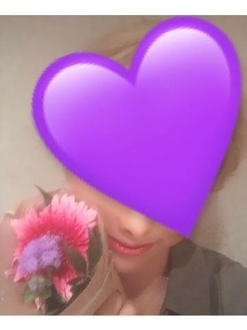 「ふぅ(´・ω・`)」09/13(09/13) 19:48   アヤミの写メ・風俗動画