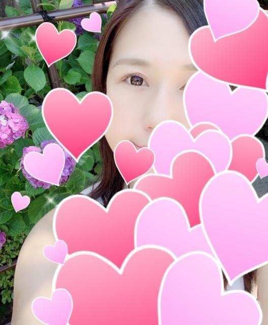 「昨日と今日のお礼です」09/13(09/13) 22:58 | ことねの写メ・風俗動画