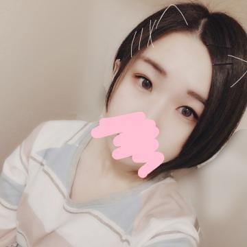 「こんばんは?????」09/13(09/13) 23:41 | あいの写メ・風俗動画