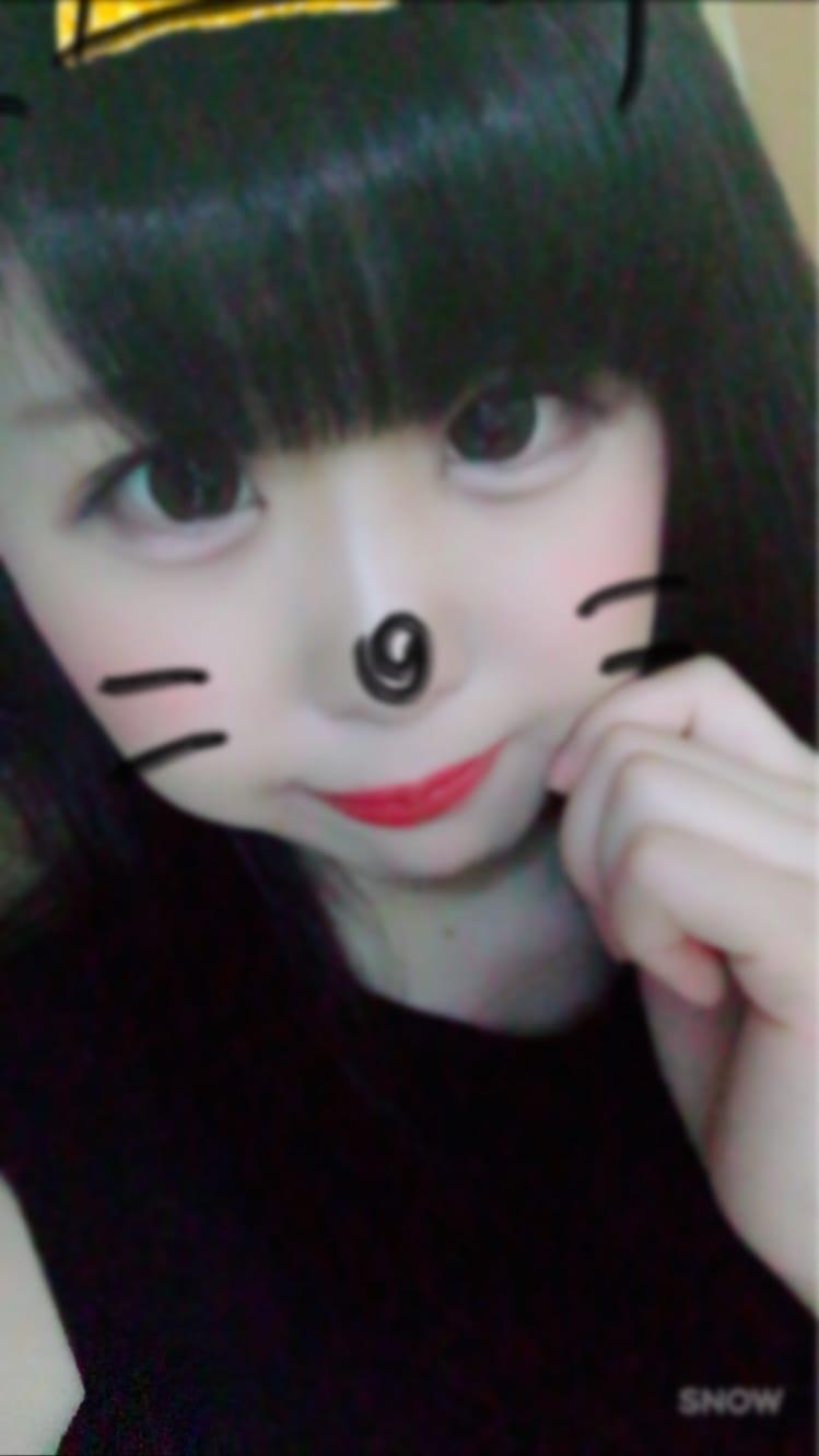 「こんにちは!」06/17(06/17) 18:04   まおの写メ・風俗動画