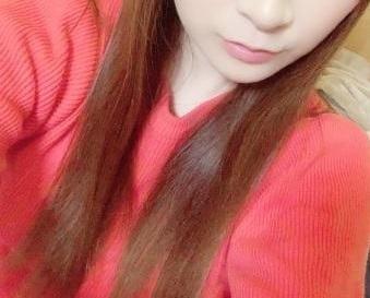「プリンセスプリンセスの殿方様」09/14(09/14) 03:27 | るい奥様の写メ・風俗動画