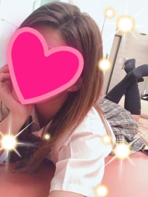 「とうちゃーく」09/14(09/14) 08:50   なぎさの写メ・風俗動画