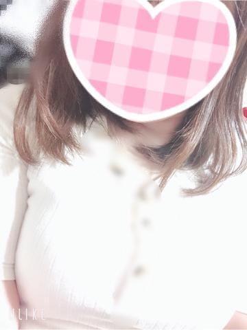 「お礼!十勝ガーデンの本指さま☺️」09/15(09/15) 06:58 | ナナ【未経験・細身】の写メ・風俗動画