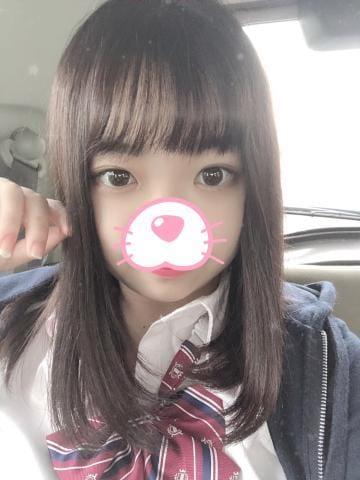「90分パネル指名のお兄さん」09/15(09/15) 15:50 | りり 激カワ妹系18歳!!の写メ・風俗動画