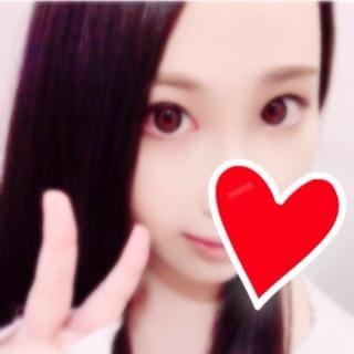 「りおぶろぐ。」09/15(09/15) 17:06 | りおの写メ・風俗動画