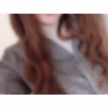 「出勤しました♪」09/15(09/15) 19:50 | らんの写メ・風俗動画