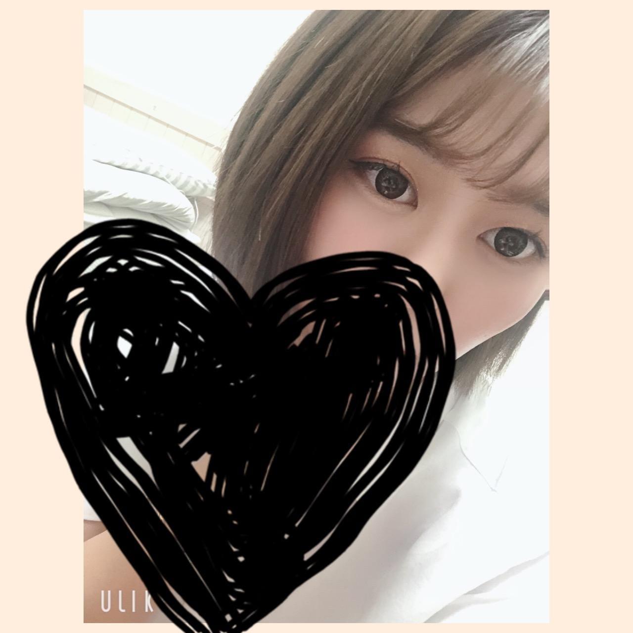 「こんばんは^_^」09/15(09/15) 20:26 | あやかの写メ・風俗動画