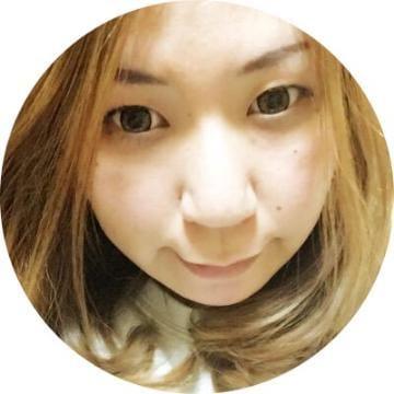 「お礼!」09/15(09/15) 22:57 | あんなの写メ・風俗動画